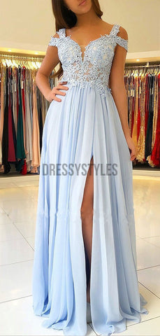 products/prom_dress18-3.jpg