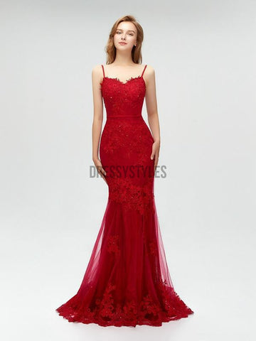 products/prom_dress1_202b24a9-6c8a-4002-9576-00bcda5b8154.jpg