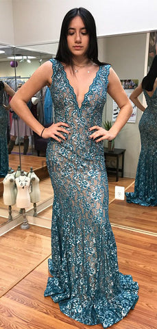 products/prom_dress2-3_7d566075-27a3-4456-881d-cf640848c5c2.jpg