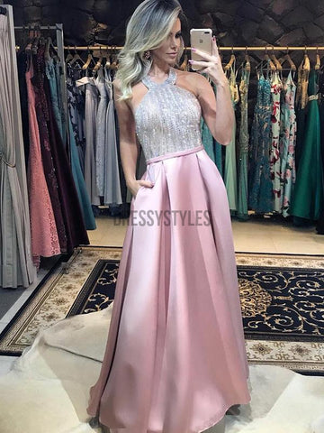 products/prom_dress27-1.jpg
