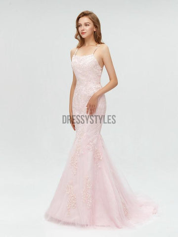 products/prom_dress2.jpg