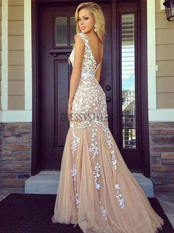 products/prom_dress3-1_3e1096f6-b6ea-4790-81ff-155181a77c67.jpg
