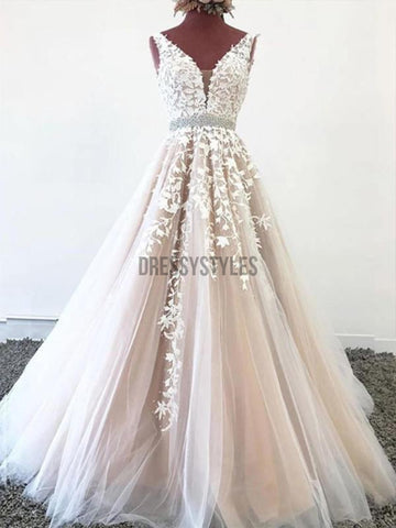 products/prom_dress3-1_fbd2c55b-6ecd-4176-8631-ced89144797e.jpg