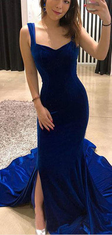 products/prom_dress3-3_21506a5c-0b63-42ba-9b61-7518dc5ef00d.jpg