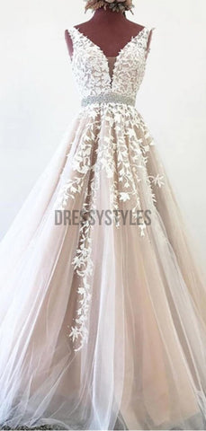 products/prom_dress3-3_3e3f22c2-5843-46d5-88d9-83d8a6d8bedc.jpg