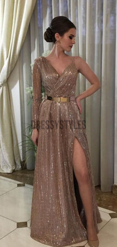 products/prom_dress34-2.jpg