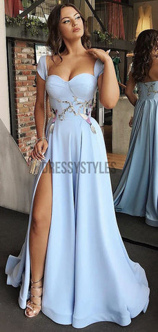 products/prom_dress36-2.jpg