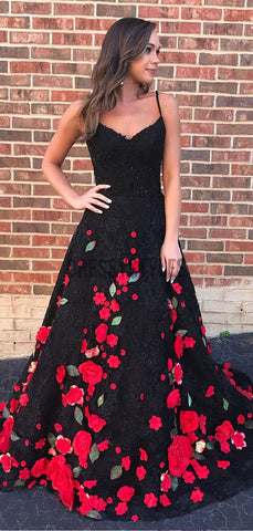 products/prom_dress38-4.jpg
