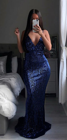 products/prom_dress39-3.jpg