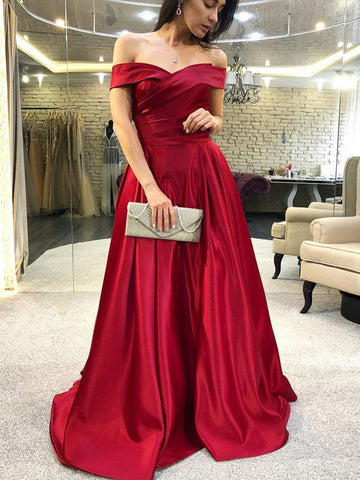 products/prom_dress4-1_4c16def6-963d-4511-9a15-080a6c685b17.jpg