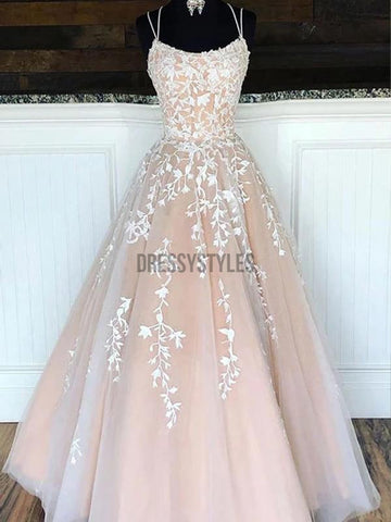 products/prom_dress4-1_7041180e-8785-48ab-8325-6e80c920bbb6.jpg