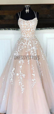 products/prom_dress4-3_f273cc01-59a4-47be-9bec-40c52acd47c8.jpg