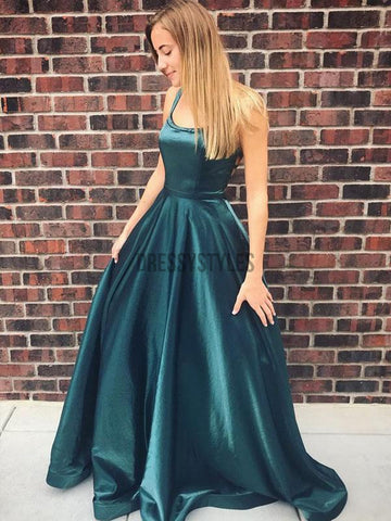 products/prom_dress42-1.jpg
