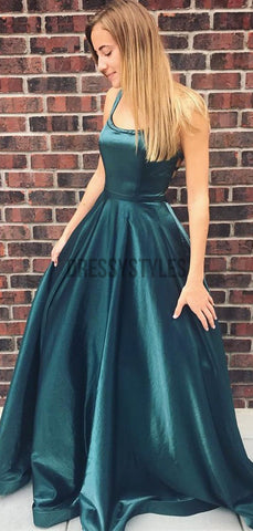 products/prom_dress42-3.jpg