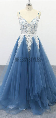 products/prom_dress48-4.jpg