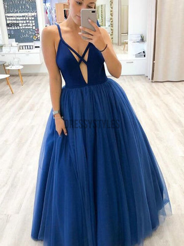 products/prom_dress63-1.jpg