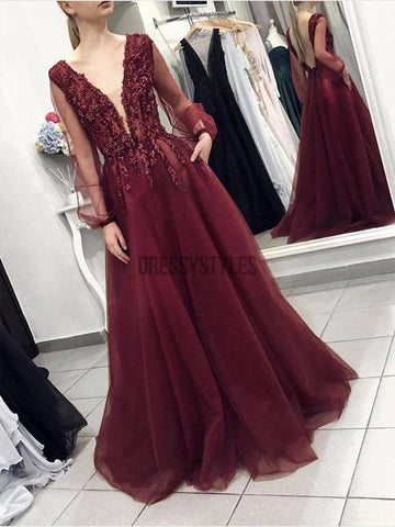 products/prom_dress65-1.jpg