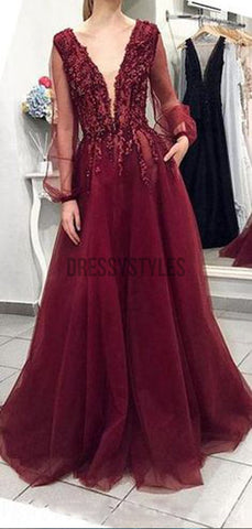 products/prom_dress65-3.jpg