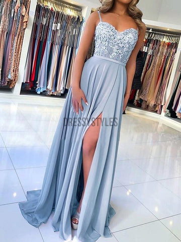products/prom_dress76-1.jpg
