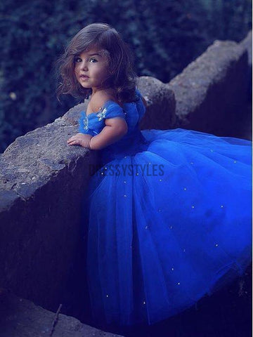 products/royal-blue-baby-flower-girl-dresses-off-the-shoulder-toddle-flower-girl-dresses-ard1215-sheergirlcom_600x_496d3a7b-9539-4d39-80fe-13b350485709.jpg