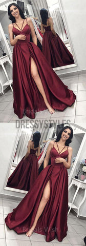 products/sexy_split_prom_dress_long.jpg
