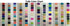 products/tulle_color_chart.jpg