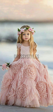 products/wedding_dress1_1e39732e-3b49-4bfd-8097-82085e2e8474.jpg