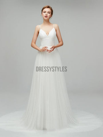 products/wedding_dress1_275ba8a3-5f84-4498-bc70-a7ee1513607e.jpg