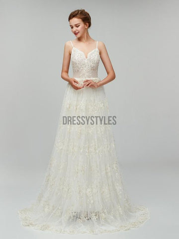 products/wedding_dress1_385e9c77-7fe6-4571-9012-25acffbceac9.jpg