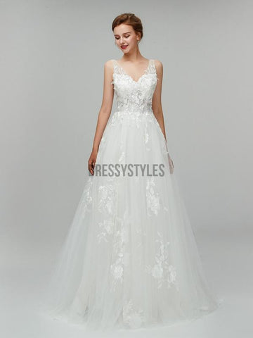 products/wedding_dress1_d369157d-ff8f-476c-89ed-6f4938554637.jpg
