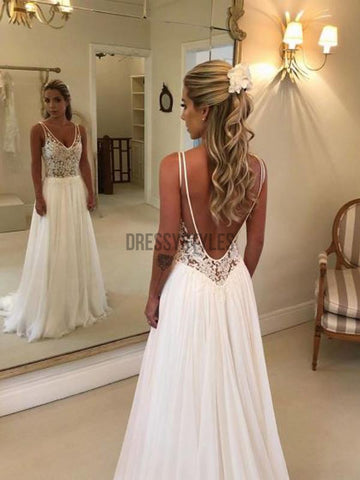products/wedding_dress2-1_38292ea2-fe35-40d9-bf7c-ec2619cdf509.jpg