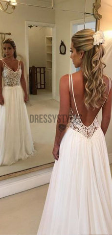 products/wedding_dress2-2_7c00ff29-3c0c-4b6c-b931-58688fcd4d5e.jpg