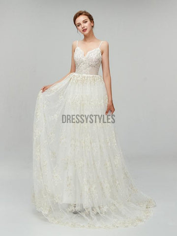 products/wedding_dress2_299b46f4-4dbf-4bf3-9bc7-da1f086f66f7.jpg