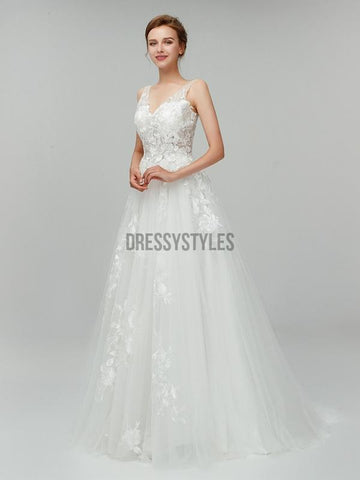 products/wedding_dress2_7268c4b2-dddf-418f-ac33-9b5d0dcd767c.jpg