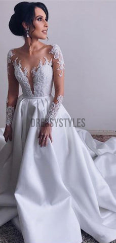 products/wedding_dress3-2_af1f04cc-fb3b-4dea-9512-c24223cc3c6d.jpg
