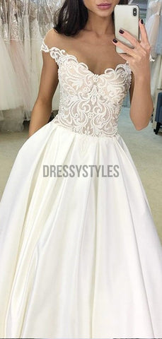products/wedding_dress4-2_44e671fe-b76d-480d-a9e9-b2015e39117d.jpg