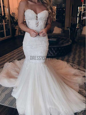 products/wedding_dress8-1_3cd29582-035a-4a82-a637-c049529e84d9.jpg