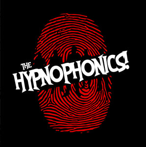 The Hypnophonics - Garage Punk