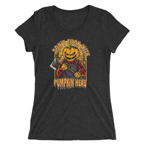 trick or treat, witch, poison, ghoul girl, rockabella, horror art, Halloween, Pumpkin Head, Halloween shirts, Halloween t shirts, witches broom, witches hat, witch, hex, spells, witches brew