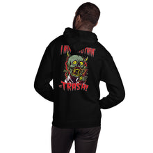 Load image into Gallery viewer, psychobilly, psychobillyclothing, psychobillyshop, psychobillybands, punkabilly, gothabilly, guanabatz, meteors, cramps, madsin, rockabilly, kustomkulture, kingkurt, guitarslingers, straycats