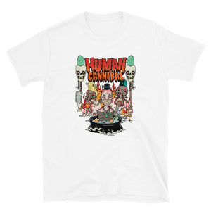 cannibal, cannibal tshirts, cannibal corpse, human cannibal, cannibal movies, cannibal love, human cannibal, i eat cannibals, psychobilly, psychobilly store, psychobilly t shirts, psychobilly bands, psychobilly shop, Halloween shirts, Halloween t shirts,