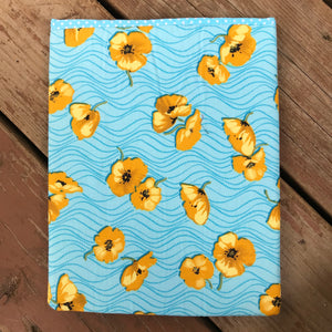 Marilla Book Sleeve