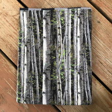 Tulgey Woods Book Sleeve - Vintage Collection