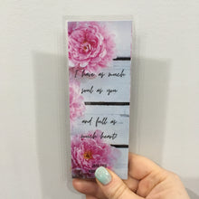 Jane Eyre Bookmark Collection - Vol 1