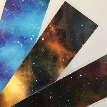 To The Stars Bookmark Collection