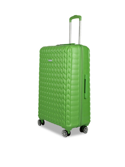 Check-In Trolley - Large