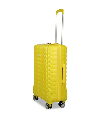 Check-In Trolley - Medium