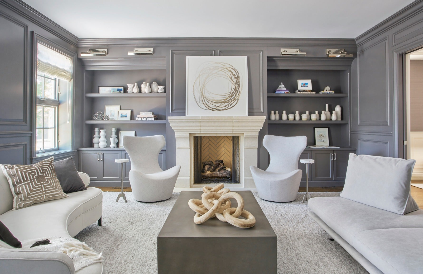 Images Of Grey Living Room Decor  from cdn.shopify.com