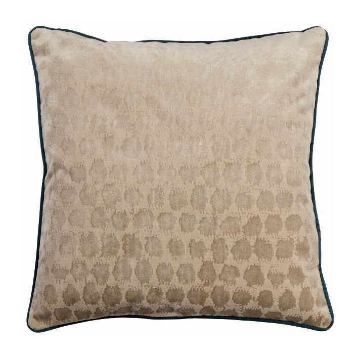 Felice Cushion - 9 Best Luxury Cushions to Buy for your Home - Style Guide - LuxDeco.com