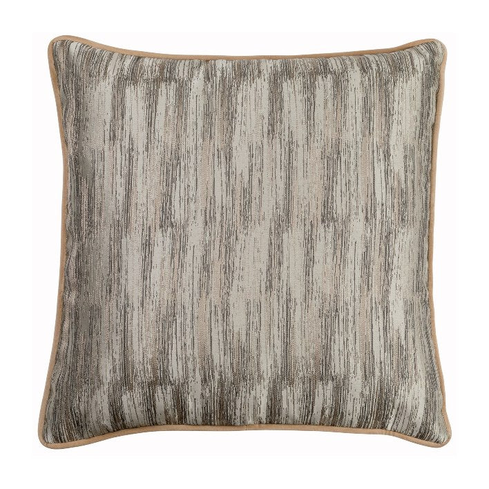 Fiera Cushion - 9 Best Luxury Cushions to Buy for your Home - Style Guide - LuxDeco.com